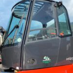 muletto-usato-linde-h120 (3)