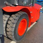 muletto-usato-linde-h120 (5)