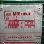 curvatubi-usata-mingori-mod M60-trifase (8)