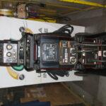 saldatrice-usata-multiprocesso-pulsata-raff-lincoln-powerwave-s350ce (1)