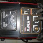 saldatrice-usata-multiprocesso-pulsata-raff-lincoln-powerwave-s350ce (2)