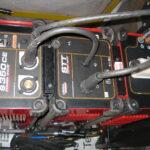 saldatrice-usata-multiprocesso-pulsata-raff-lincoln-powerwave-s350ce (3)