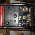saldatrice-usata-multiprocesso-pulsata-raff-lincoln-powerwave-s350ce (4)