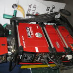 saldatrice-usata-multiprocesso-pulsata-raff-lincoln-powerwave-s350ce (5)
