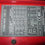 saldatrice-usata-multiprocesso-pulsata-raff-lincoln-powerwave-s350ce (6)