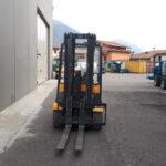 muletto-usato-jungheinrich-efg430 (3)