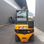 sollevatore-usato-jcb-tlt30d (4)