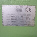 forno-scaldaelettrodi-usato-ciamathey-mec1 (3)