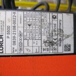 saldatrice-a-filo-usata-raff-inverter-lorch-p5500 (1)