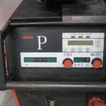 saldatrice-a-filo-usata-raff-inverter-lorch-p5500 (3)