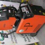 saldatrice-a-filo-usata-raff-inverter-lorch-p5500 (4)