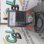 taglio-plasma-inverter-usato-elettrocf-mod-plasma56compressor (2)
