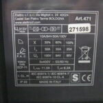 taglio-plasma-inverter-usato-elettrocf-mod-plasma56compressor (3)