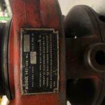 testa-filiera-a-demoltiplicazione-usata-ridgid-141 (4)