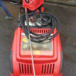 idropulitrice-acqua-calda-usata-portotecnica-hps1921 (5)
