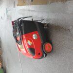 idropulitrice-acqua-calda-usata-portotecnica-hps1921 (7)