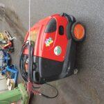 idropulitrice-acqua-calda-usata-portotecnica-hps1921 (9)