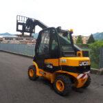 sollevatore-nuovo-jcb-30d4x4 (1)