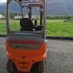 muletto – usato – still – rx60-25 (5)